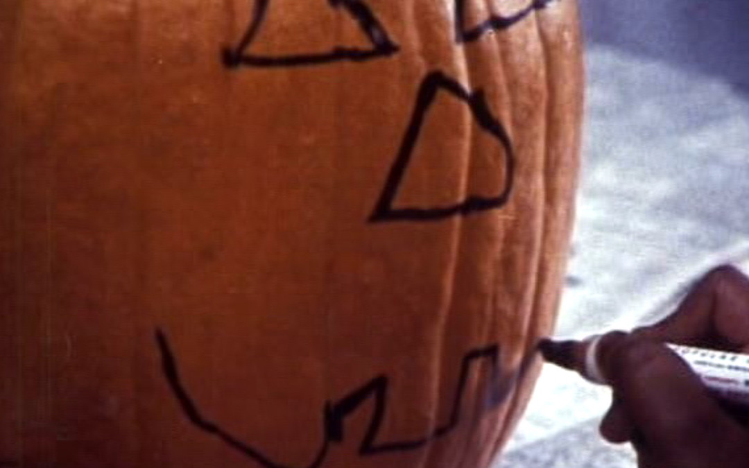 Halloween Safety Educational Film (1985, Coronet) – Short Film