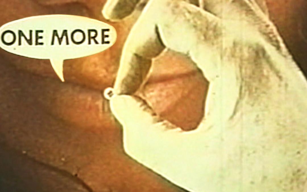"""Weird Lovemakers – """"Pills"""" – Music Video"""