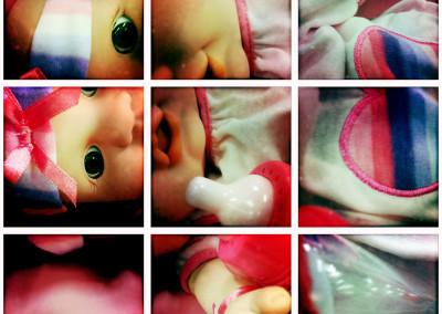 Babydoll 01