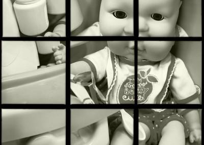 Babydoll 03