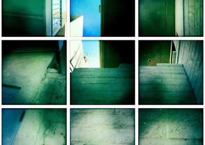 Building Exterior 01