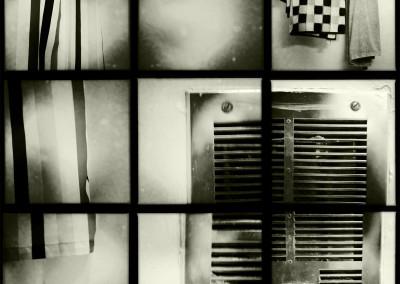 Jonathan's Bathroom 02