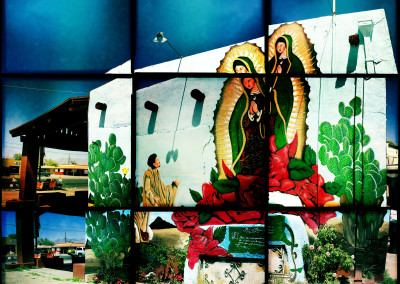 Nuestra Senora de Guadalupe 02