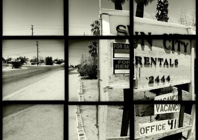 Sun City Rentals
