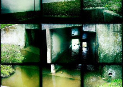 Watercourse 02