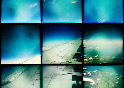 Wing 03