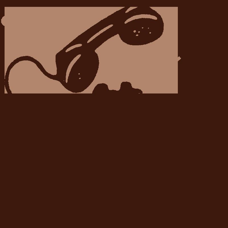 Contact Jason Willis