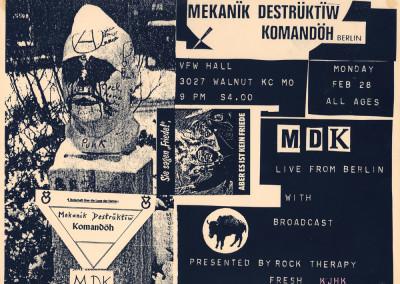 19830228-01