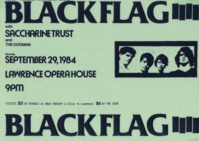 19840929-01