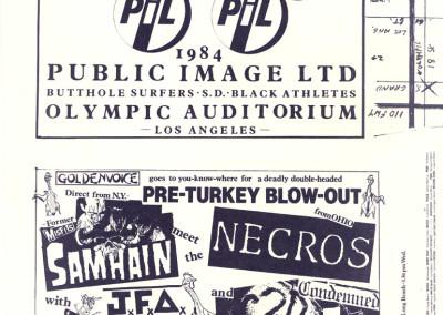 19841116-01