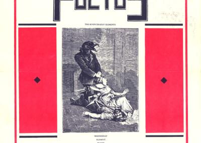 19850515-01