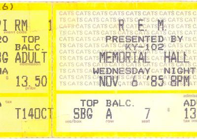 19851106-00