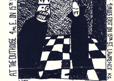 19851117-01