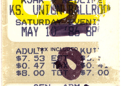 19860510-00