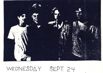 19860924-01