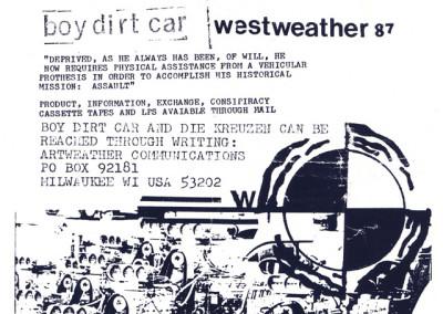 19870410-02