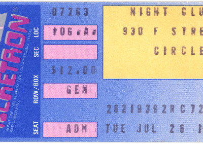 19880726-00