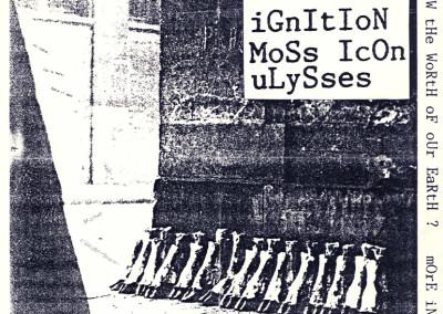 19880728-01