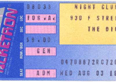 19880803-00
