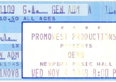 19881109-00
