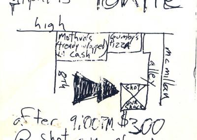 19890415-01