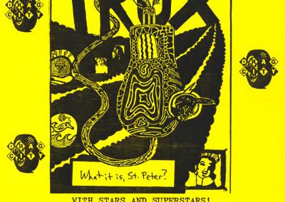 19921115-01
