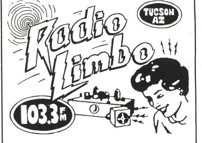 19970700-01