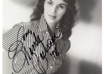 Wanda Jackson, 1998