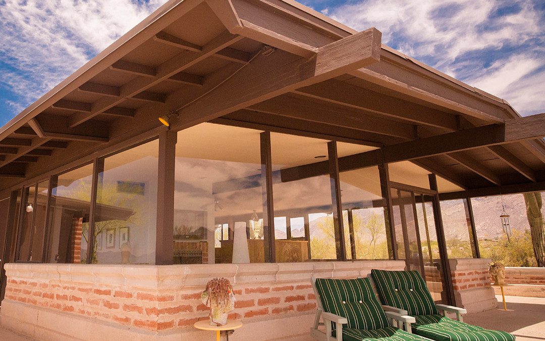 Atomic Tucson/ Michelle Hotchkiss – Real Estate Commercial