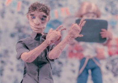 TMBG - Shape Shifter - Stop Motion Music Video - Scene_02