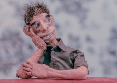 TMBG - Shape Shifter - Stop Motion Music Video - Scene_04