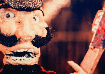 TMBG - Shape Shifter - Stop Motion Music Video - Scene_07