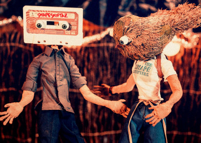 TMBG - Shape Shifter - Stop Motion Music Video - Scene_21