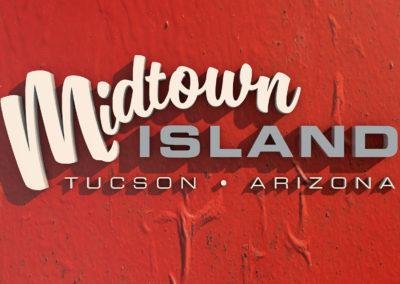 Midtown Island Studios